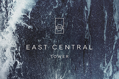 East Central Tower